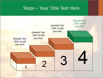 0000086705 PowerPoint Template - Slide 64