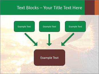 0000086705 PowerPoint Template - Slide 70