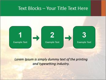 0000086705 PowerPoint Template - Slide 71