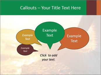 0000086705 PowerPoint Template - Slide 73