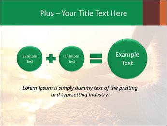 0000086705 PowerPoint Template - Slide 75