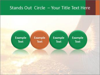 0000086705 PowerPoint Template - Slide 76