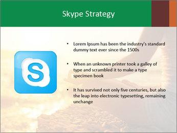 0000086705 PowerPoint Template - Slide 8