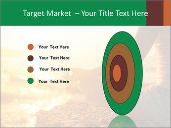 0000086705 PowerPoint Template - Slide 84