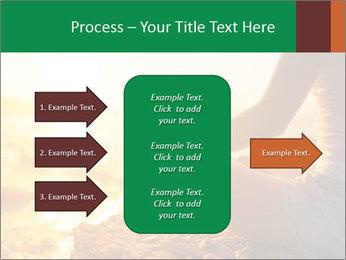 0000086705 PowerPoint Template - Slide 85