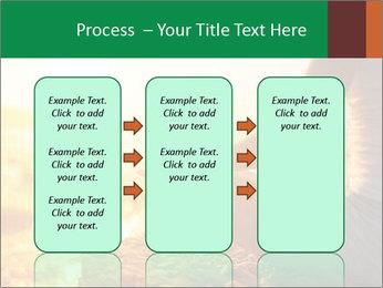 0000086705 PowerPoint Template - Slide 86