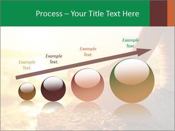 0000086705 PowerPoint Template - Slide 87
