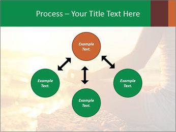 0000086705 PowerPoint Template - Slide 91