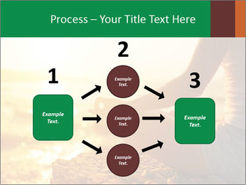 0000086705 PowerPoint Template - Slide 92