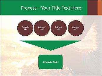 0000086705 PowerPoint Template - Slide 93