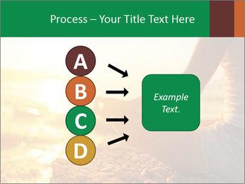 0000086705 PowerPoint Template - Slide 94