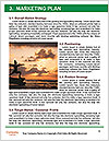 0000086705 Word Template - Page 8