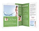 0000086706 Brochure Templates