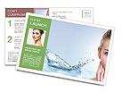 0000086706 Postcard Templates