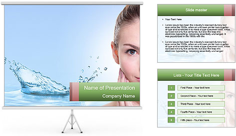 0000086706 PowerPoint Template