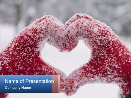 0000086707 PowerPoint Templates
