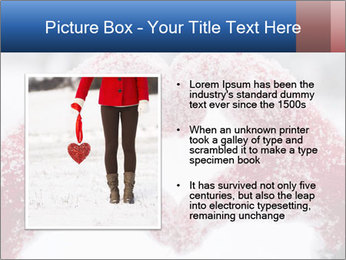 0000086707 PowerPoint Template - Slide 13