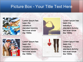 0000086707 PowerPoint Template - Slide 14
