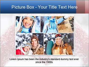 0000086707 PowerPoint Template - Slide 15