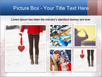 0000086707 PowerPoint Template - Slide 19