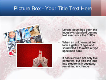 0000086707 PowerPoint Template - Slide 20