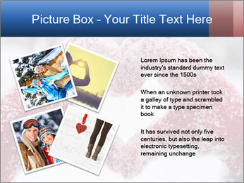 0000086707 PowerPoint Template - Slide 23