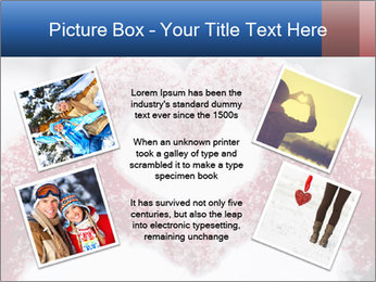 0000086707 PowerPoint Template - Slide 24
