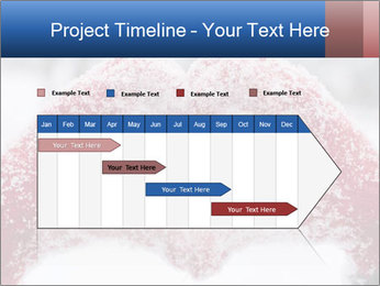 0000086707 PowerPoint Template - Slide 25