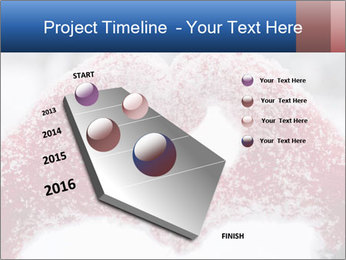0000086707 PowerPoint Template - Slide 26