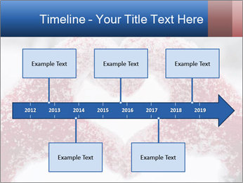 0000086707 PowerPoint Template - Slide 28