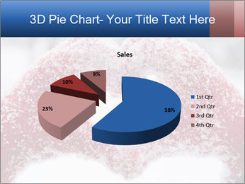 0000086707 PowerPoint Template - Slide 35