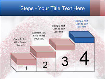 0000086707 PowerPoint Template - Slide 64