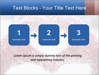 0000086707 PowerPoint Template - Slide 71
