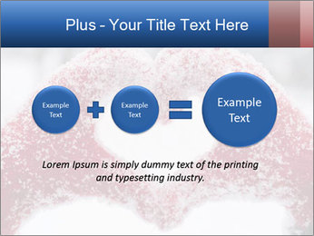 0000086707 PowerPoint Template - Slide 75
