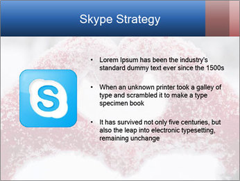 0000086707 PowerPoint Template - Slide 8