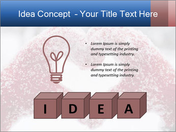 0000086707 PowerPoint Template - Slide 80