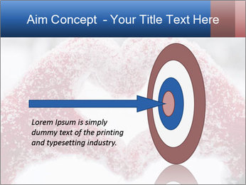 0000086707 PowerPoint Template - Slide 83
