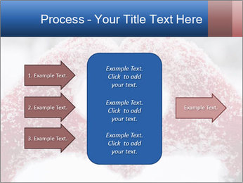 0000086707 PowerPoint Template - Slide 85