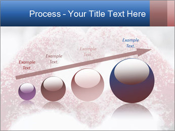 0000086707 PowerPoint Template - Slide 87