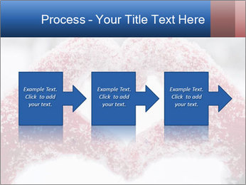 0000086707 PowerPoint Template - Slide 88