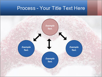 0000086707 PowerPoint Template - Slide 91