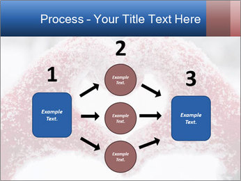 0000086707 PowerPoint Template - Slide 92