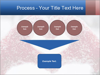 0000086707 PowerPoint Template - Slide 93