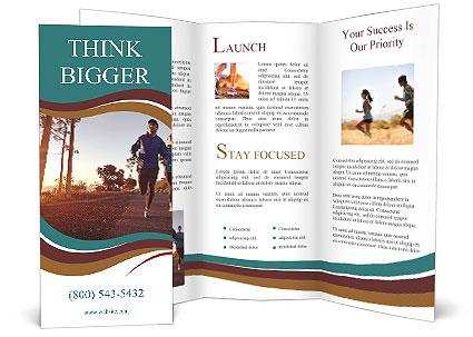 0000086708 Brochure Template