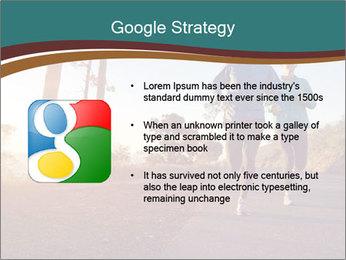 0000086708 PowerPoint Template - Slide 10
