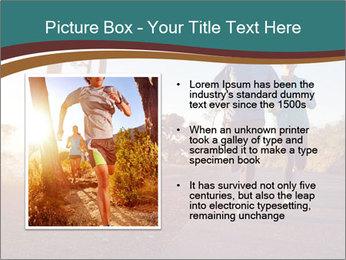 0000086708 PowerPoint Template - Slide 13