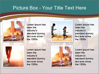0000086708 PowerPoint Template - Slide 14