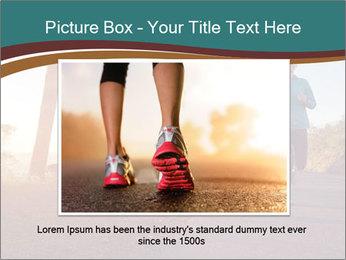 0000086708 PowerPoint Template - Slide 15