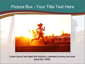 0000086708 PowerPoint Template - Slide 16