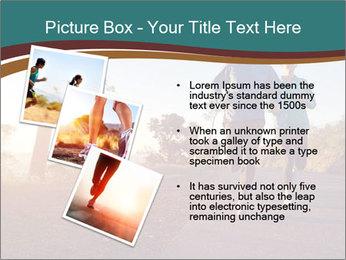 0000086708 PowerPoint Template - Slide 17